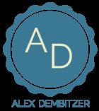Alex Dembitzer